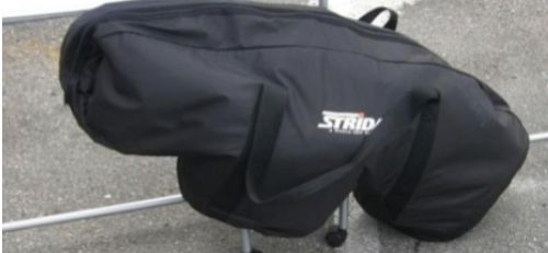 Strida-bag
