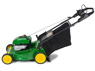 0_61_mower_jd_walker