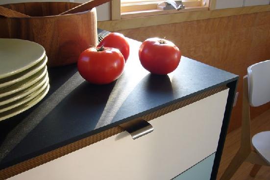 Minihome-tomatoes