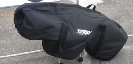 Strida-in-bag2