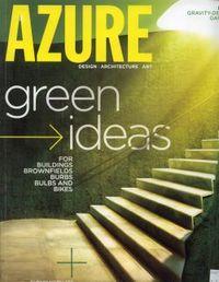 Azure_2
